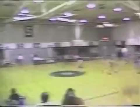 Watch basketball GIF on Gfycat. Discover more basketball GIFs on Gfycat