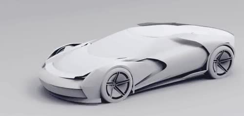 Watch Alias Development GIF on Gfycat. Discover more alias, automotivedesign, cardesign, modeling, rangerover, sketch, supecar, supercar GIFs on Gfycat