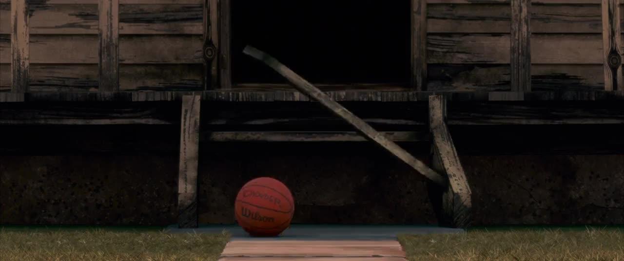 respectthreads, Respect the House (Monster House) (reddit) GIFs