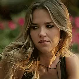 Watch and share Arielle Kebbel GIFs and Lifetime GIFs on Gfycat