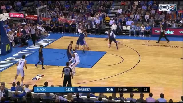 Watch and share PG DAGGER GIFs by upthethunder on Gfycat