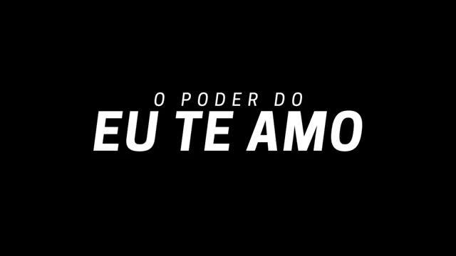 Watch and share Livro O Papai É Pop GIFs and Criação Com Apego GIFs on Gfycat