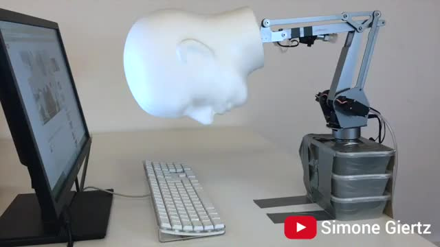 Watch and share Funny Robots GIFs and Shitty Robot GIFs on Gfycat