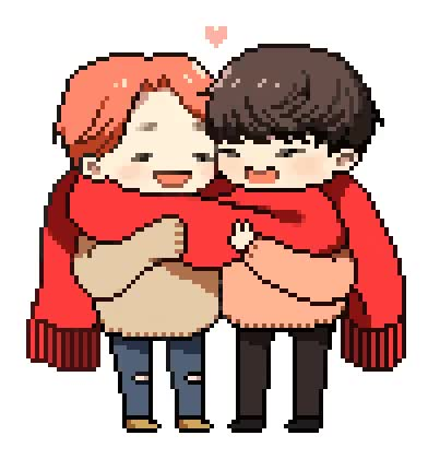 Watch and share Vmin Fills My Soul GIFs and Taehyung GIFs on Gfycat