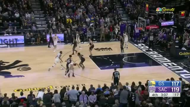 Watch That good good burn GIF on Gfycat. Discover more 00, 2019-01-06t03, Dt, GSW, SAC, Sacramento Kings, Sp, away, basketball, en-us, high, home, li, nba, st, ti, ty, vl GIFs on Gfycat