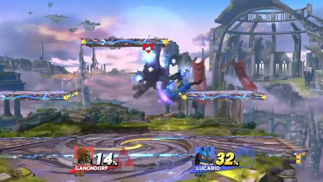 Watch dthrow fair GIF on Gfycat. Discover more replays, smashbros, super smash bros. GIFs on Gfycat