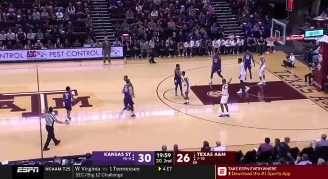 Watch and share KSU AtM Full Game GIFs by gyrateplus on Gfycat