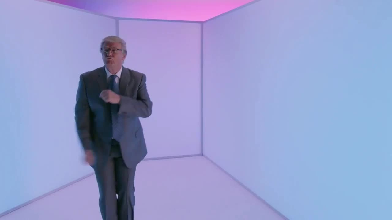 GIF Brewery, awesome, celebrate, dance, dancing, donald, drake, dumb, excited, funny, happy, hotline, live, night, parody, party, president, saturday, snl, trump, usa, Donald Trump Hotline parody SNL GIFs