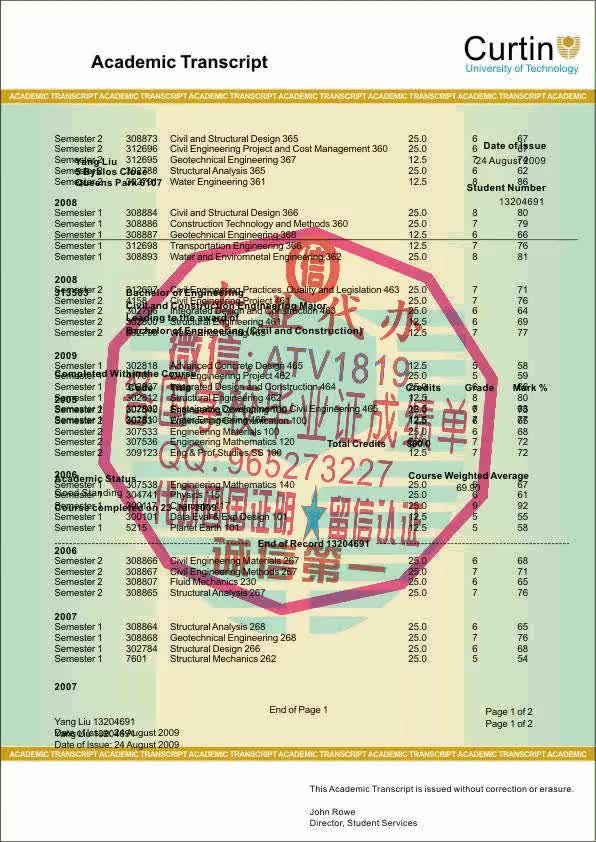 Watch and share 办个假香港离婚证[WeChat-QQ-507067086]各种证件制作 GIFs on Gfycat