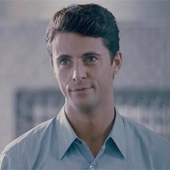Watch and share Matthew Goode GIFs on Gfycat