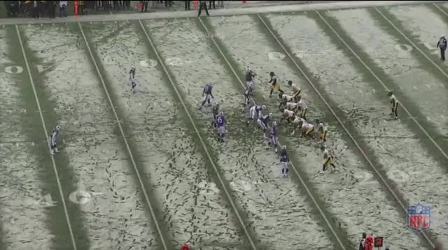 Watch and share Gilmore INT GIFs by Cover 1 on Gfycat