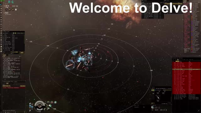 Watch and share Eve Online GIFs by toolarmy on Gfycat