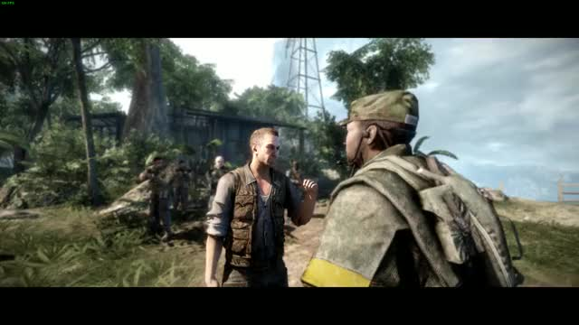 Watch and share Battlefield Bad Company 2 2019.06.15 - 22.57.53.04.DVR.mp4-00.13.57.179-00.14.10.427 GIFs by konkey on Gfycat