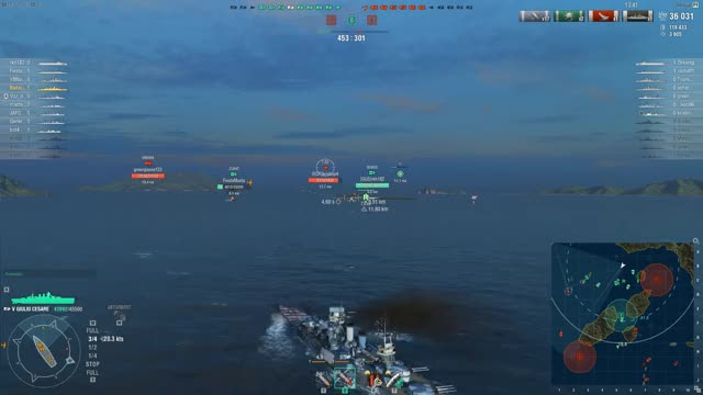 Watch I'm sorry T-22 GIF on Gfycat. Discover more Gaming, WoWS Replays, World of Warships GIFs on Gfycat