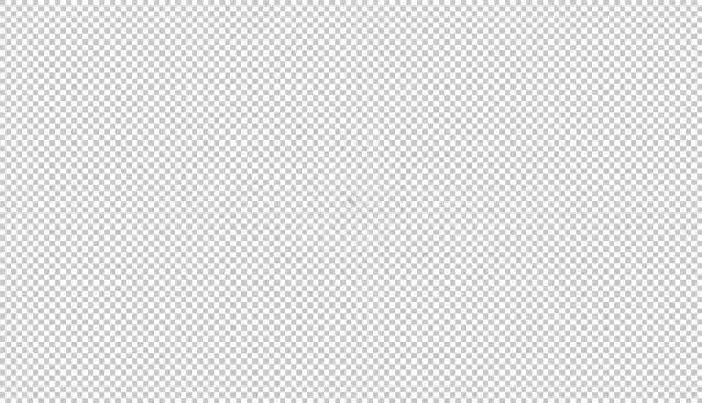 Watch and share LinedHarmlessErmine GIFs on Gfycat