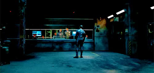 Watch Impressive. GIF on Gfycat. Discover more 1k, fantastic four, human torch, i aM SO PUMPED FOR THIS, johnny storm, marvel edit, michael b. jordan, mine GIFs on Gfycat