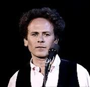 Watch Artie 'the frightened gazelle' Garfunkel [x] GIF on Gfycat. Discover more 1981, :3, AND CUTE, H'ES SO SHY, OMG, art garfunkel, artie, edit, gifset, the concert in central park, the frightened gazelle GIFs on Gfycat