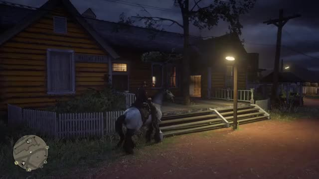 Watch Graceful Dismount GIF by Xbox DVR (@xboxdvr) on Gfycat. Discover more Narf7700, RedDeadRedemption2, xbox, xbox dvr, xbox one GIFs on Gfycat