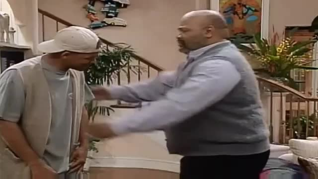 aww, celebs, cry, crying, daddy, depressed, father's day, fml, give me a hug, heartbroken, hug, hugging, hugs, love, mrw, need a hug, rip, sad, uncle phil, will smith, Hugs ! GIFs