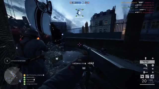 Battlefield™ 1_20180721145228