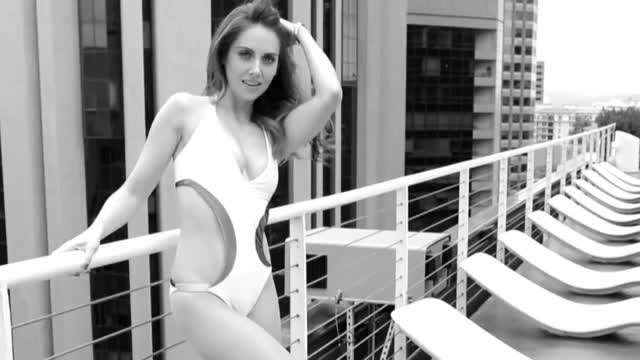 Watch Alison Brie GIF by @qwerty23832 on Gfycat. Discover more alisonbrie GIFs on Gfycat