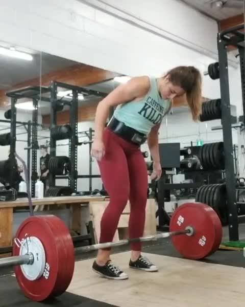 fit, lifting, powerlifting, strong, stronk, Deadlift 508lbs/230kg, repeat. GIFs