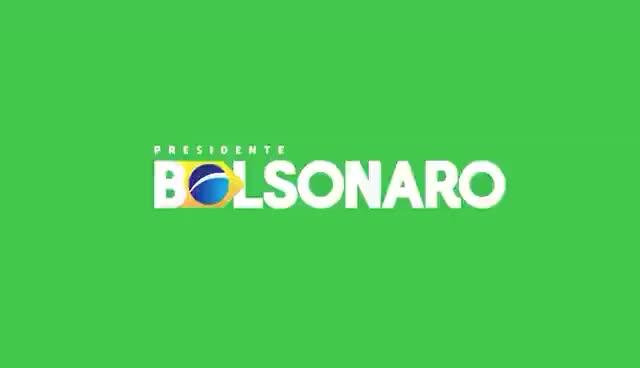 Watch and share Bolsonaro17 GIFs and Bolsomito GIFs on Gfycat