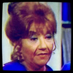 Watch mrs garrett GIF on Gfycat. Discover more related GIFs on Gfycat