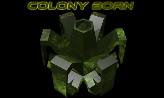 Watch and share Indiegaming GIFs by ColonyBorn on Gfycat