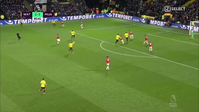 Watch and share 49 Lingard (1) GIFs by mu_goals_16-x on Gfycat