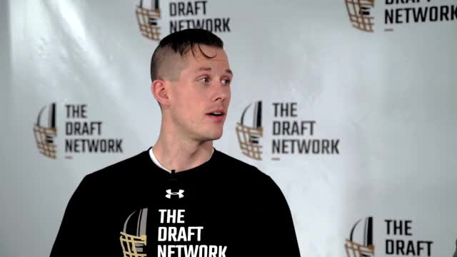 Watch and share The Draft Network GIFs and Wolfpack Football GIFs on Gfycat