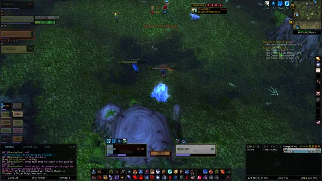 Watch and share World Of Warcraft GIFs and Vanilla GIFs by nimiks on Gfycat