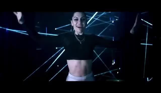 Watch laserlight GIF on Gfycat. Discover more jessiej, laserlight, video GIFs on Gfycat