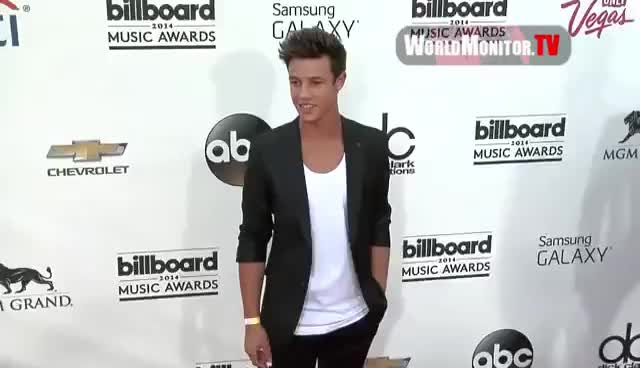 Watch and share Cameron Dallas GIFs on Gfycat