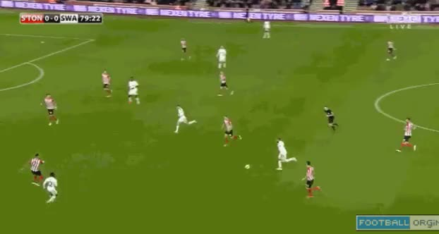 Watch and share Swanseacity GIFs and Coys GIFs on Gfycat