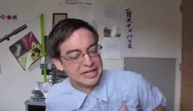 Watch and share Filthy Frank GIFs on Gfycat