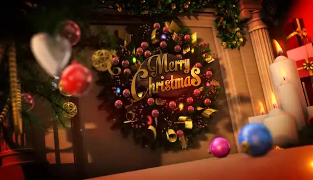 Watch Merry Christmas Opener After Effects Templates GIF on Gfycat. Discover more Intro, Mograph, Opener, Particles, Promo, after, christmas, cinematic, effects, free, noel, royalty, sparkles, stylish, templates GIFs on Gfycat