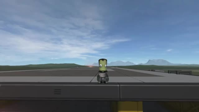 Watch and share Dead KSP GIFs by swdennis on Gfycat