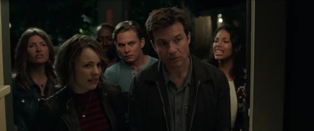Watch this game night GIF by Game Night Movie (@gamenight) on Gfycat. Discover more action, comedy, game night, gamenight, jason bateman, movie trailer, movietrailer, trailer, warner bros, wb GIFs on Gfycat