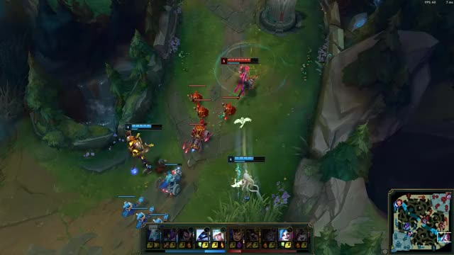 Watch ez GIF on Gfycat. Discover more leagueoflegends GIFs on Gfycat