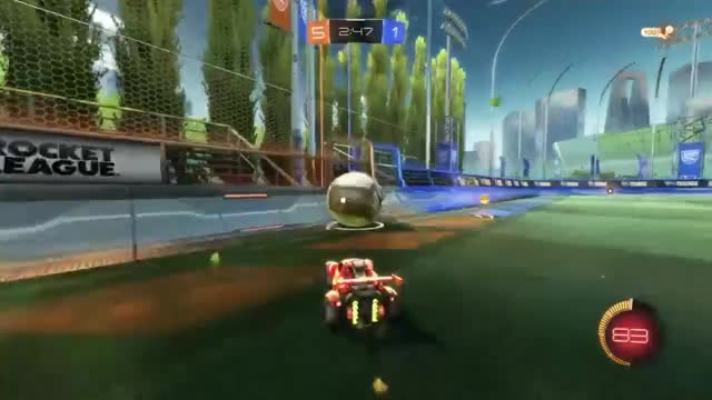 Watch boring shit GIF on Gfycat. Discover more Rocket League, rocketleague GIFs on Gfycat