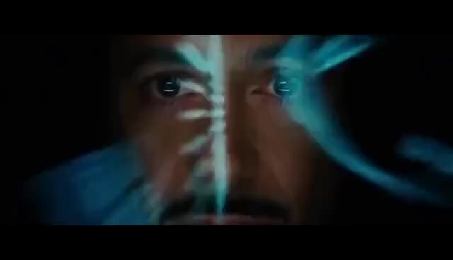 Watch and share Iron Man GIFs on Gfycat