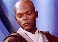 Watch disapproval head shake oh god why GIF by @pocketman on Gfycat. Discover more Samuel L Jackson, disapproval, no, shaking GIFs on Gfycat