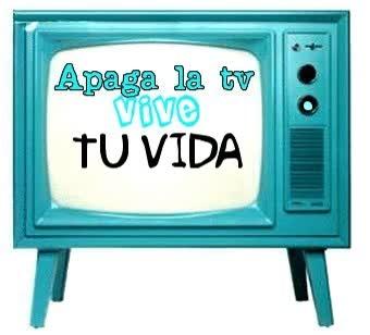 Watch and share Dormis Con La Tele Prendida.. Mira.. GIFs on Gfycat