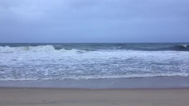 Watch and share Ocean City Maryland GIFs and Atlantic Ocean GIFs on Gfycat