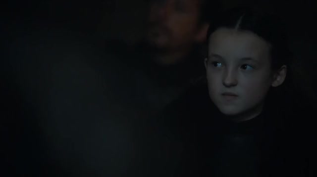 Watch Lyanna Reaction GIF by @harris5 on Gfycat. Discover more giftournament GIFs on Gfycat