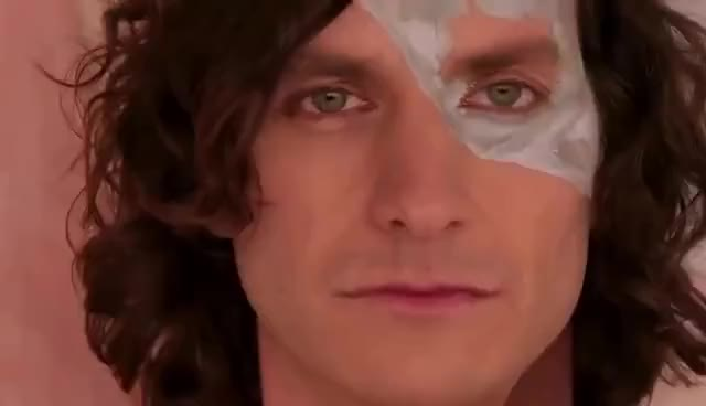 Watch this gotye GIF on Gfycat. Discover more gotye, music GIFs on Gfycat