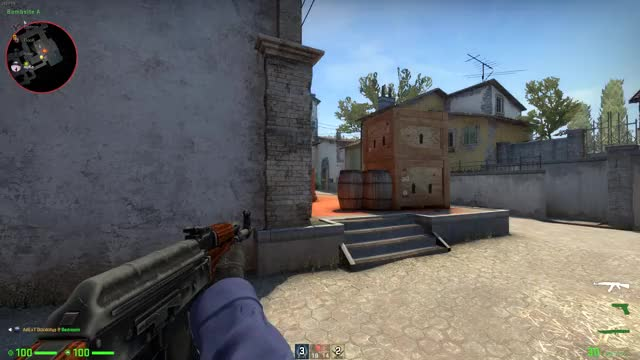 Watch 3k GIF by FlooK (@nuggedee) on Gfycat. Discover more CS:GO, GlobalOffensive GIFs on Gfycat
