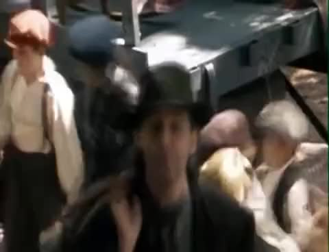 Watch Say say say GIF on Gfycat. Discover more paul mccartney michael jackson say say say song GIFs on Gfycat