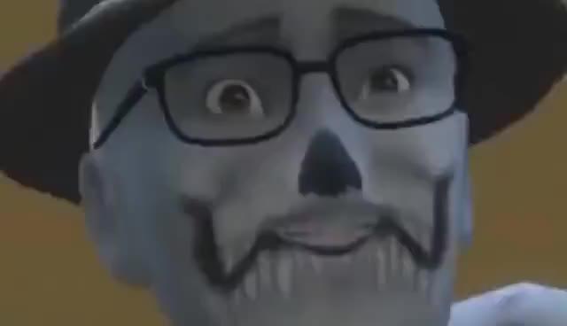 [Vinesauce] Joel - Sims 4: Waluigis Twerkpocalypse